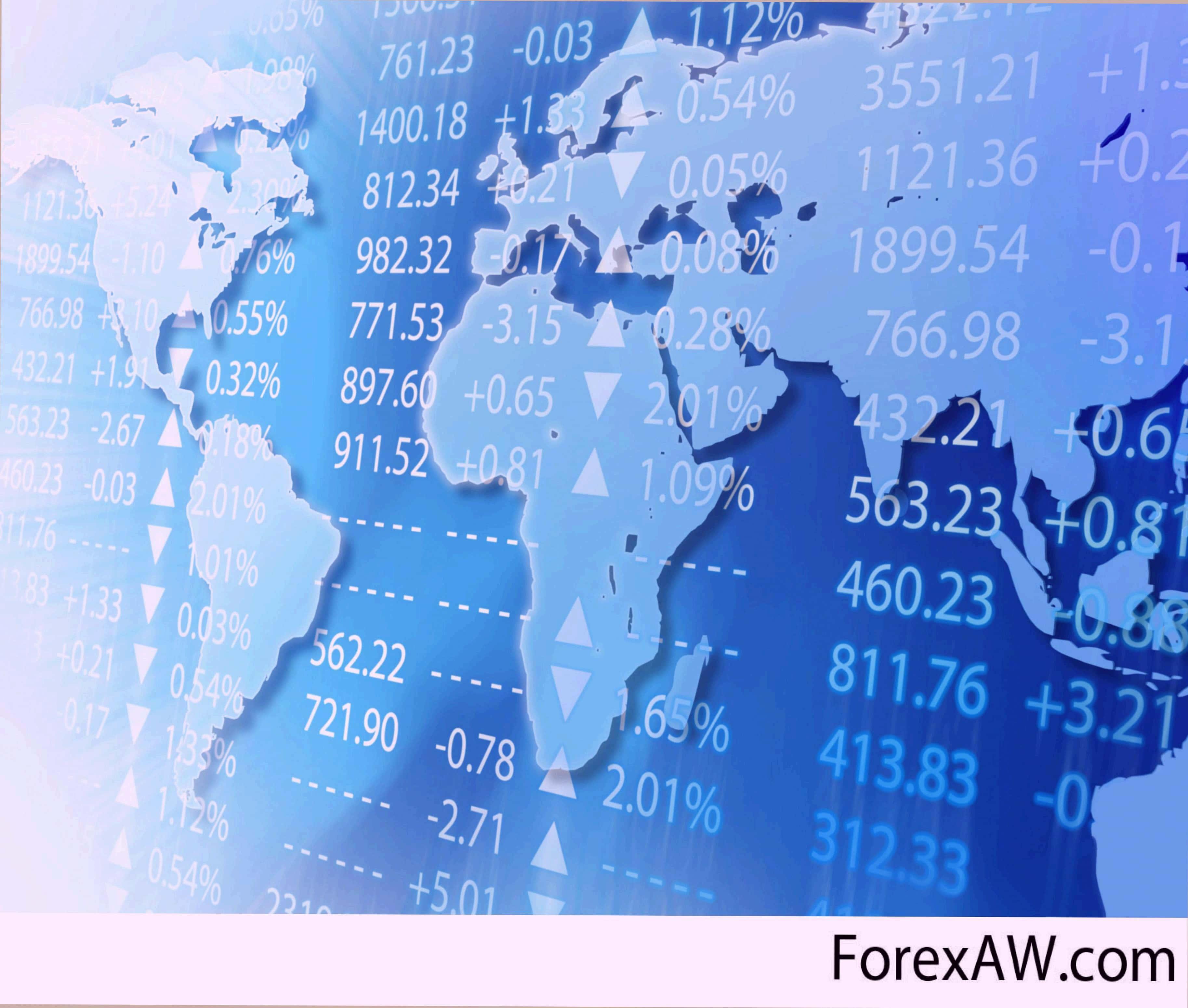 Стратегия диверсификации это снижение рисков и повышение гибкости компании