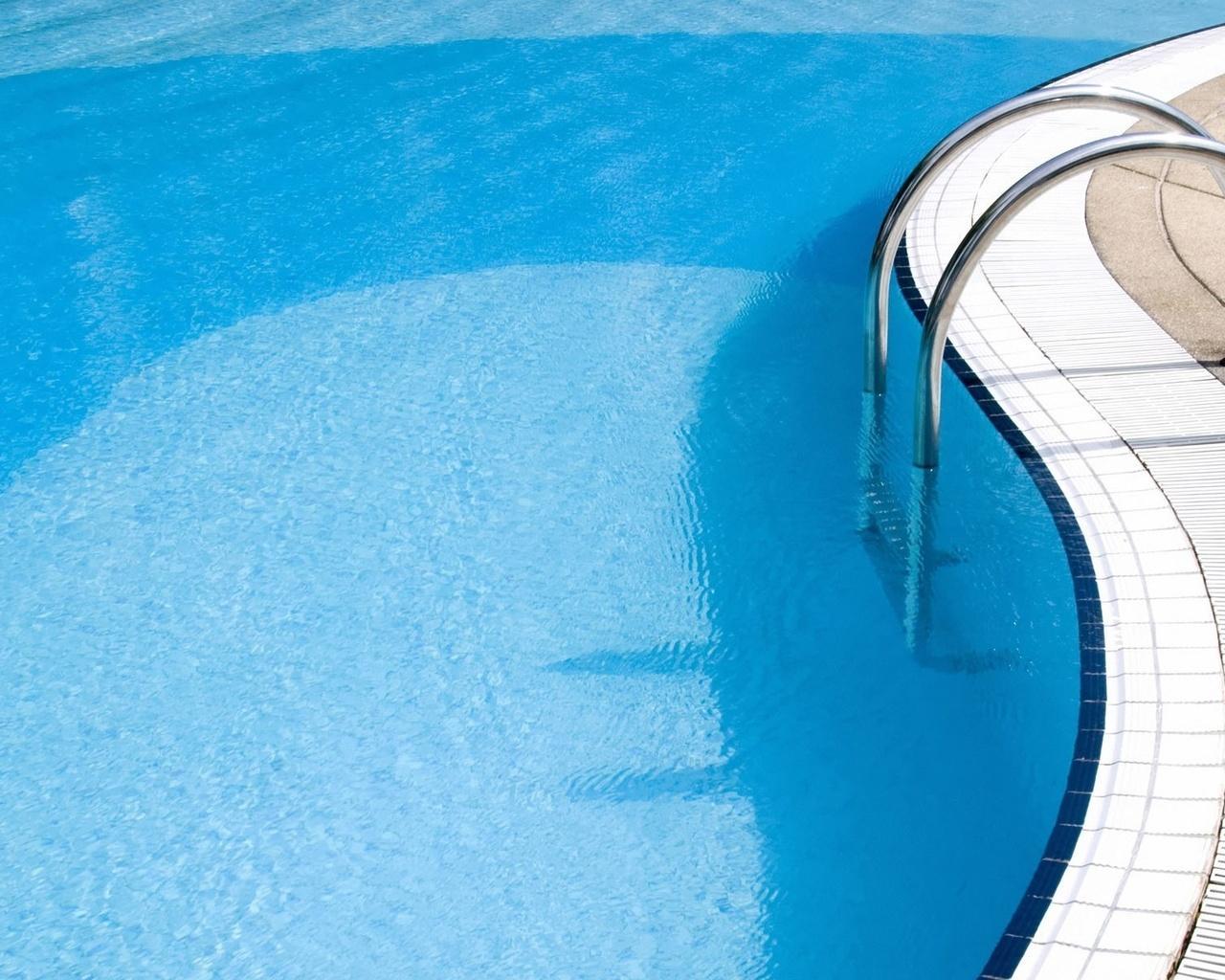 Συνδέστε το φίλτρο πισίνας πάνω από το έδαφος καλές ιστοσελίδες γνωριμιών για το δεσμό