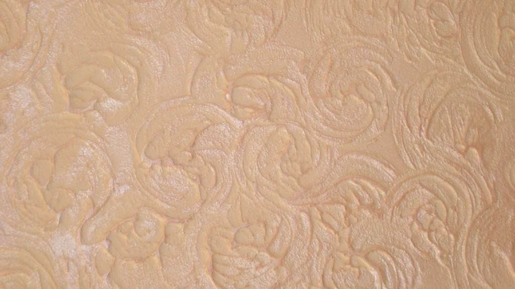 Jenis Plester Dekoratif Untuk Dinding Plester Dekoratif Untuk
