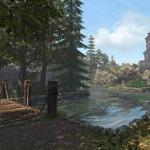 Прохождение Legend of Grimrock